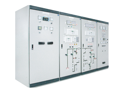 Asefa Public Company Limited Electrical Lighting Switch Board